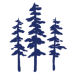 Tahoe Artesian Water Icon