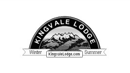 Kingvale Lodge