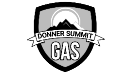 Donner Summit Gas, Soda Springs, CA