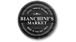 Bianchini Markets