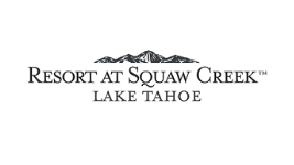 Squaw Creek Resort
