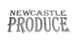 Newcastle Produce