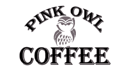 Pink Owl Coffee